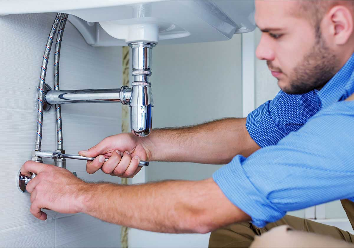 barlow plumbing asheville nc plumbing repair and installation